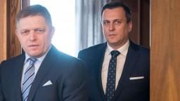 Ceny elektriny sa pre celé Slovensko vrátia na vlaňajšiu úroveň