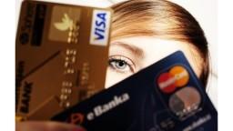 Slovenské banky dosahujú rekordne vysoké zisky