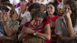 Na bezpečnosť mnohých brazílskych miest bude dohliadať armáda