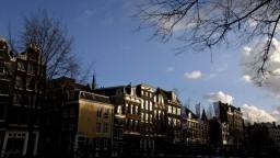 Miliardové zisky mal Holandsku priniesť vládny zahraničný obchod