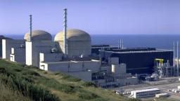 Vo francúzskej jadrovej elektrárni hlásia výbuch a niekoľko zranených