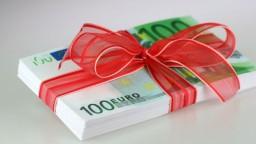 Počet firiem v daňových rajoch vzrástol, najviac ich sídli v Holandsku