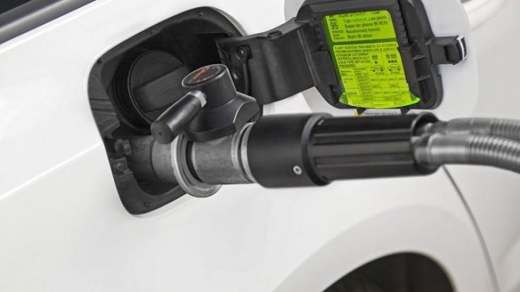 Ušetrite aj bez dotácie: Toto sú najdostupnejšie autá na LPG a CNG