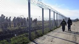 Maďarsko chce zaviesť opatrenia, ktoré sú v rozpore s právnymi predpismi