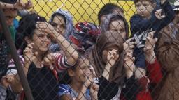 Európske štáty pripravujú záložný plán, obávajú sa návalu migrantov