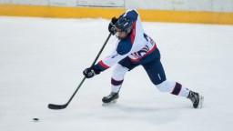 Hokejová osemnástka zdolala Bielorusov, neinkasovala ani raz
