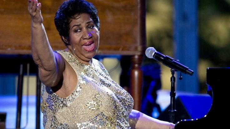 Známa americká soulová speváčka končí svoju umeleckú kariéru