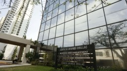 Zadržali dvoch podozrivých v kauze Panama Papers, muži obvinenia popierajú