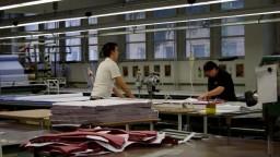 Inšpektorát práce odhalil ďalšie pochybenia vo fabrike v Svidníku