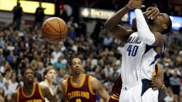NBA: Cleveland prehral, naďalej však vedie Východnú konferenciu