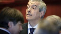 Rumunsko čelí ďalšiemu škandálu, predseda Senátu ide pred súd