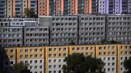 Daň za ubytovanie v Bratislave musia od januára platiť už aj cezpoľní