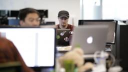 Slovensku chýba zákon, ktorý eleminuje hrozby kybernetických útokov