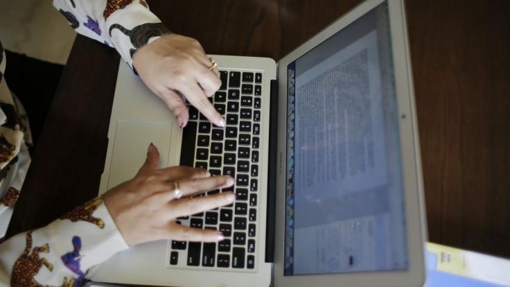 Prievidžanka pôjde za internetové podvody do väzenia, súd jej vymeral šesť rokov