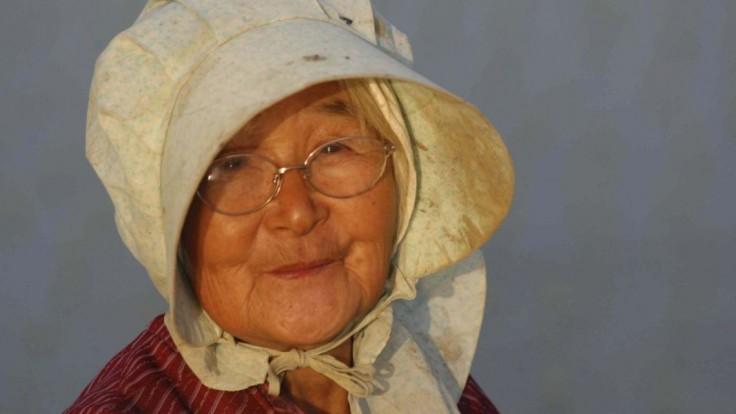 Virtuálna babička utešuje osamelých Japoncov a propaguje jeden ostrov