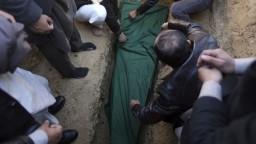 Pri náletoch v Afganistane zahynulo podľa OSN najmenej 18 civilistov