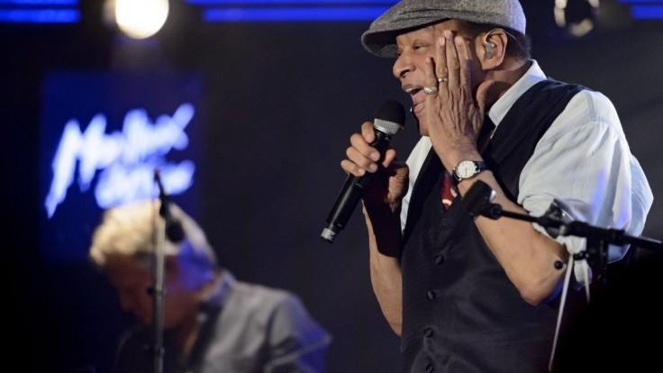 Svetový džezový vokalista si už nezakoncertuje, zomrel Al Jarreau