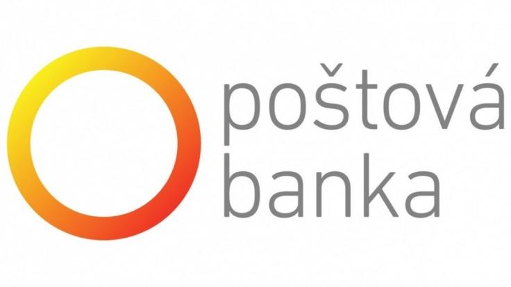 Poštová banka prichádza s úverom zadarmo