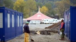 Slovenská ekonomika porastie pomalšie, predpovedá Európska komisia