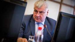 Príprava prešovského obchvatu je vo finále, minister odmieta zdržovanie