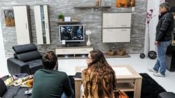 Hypotéky pre mladých čakajú zmeny, navrhujú odpočítateľnú položku