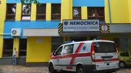 Kežmarskú nemocnicu čaká ďalšie vyšetrovanie. Objavili tajomnú faktúru