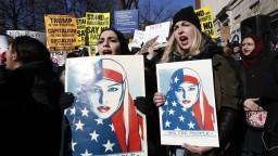 Trumpov migračný dekrét zmrazil aj federálny súd vo Virgínii