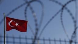 Migračná dohoda s Tureckom je katastrofa, tvrdí Amnesty International