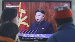 Dve ženy zavraždili brata severokórejského vodcu Kim Čong-una