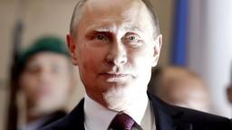 Rusko vraj tajne umiestnilo novú strelu napriek výhradám USA