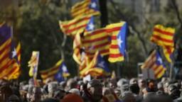 Súd definitívne zakázal referendum o nezávislosti Katalánska