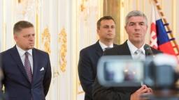 Koaličné strany rokovali o energetike, širokú tému neuzavreli