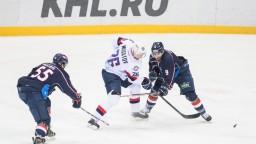 Trápiaci sa Slovan po predĺžení nakoniec zvíťazil nad Záhrebom