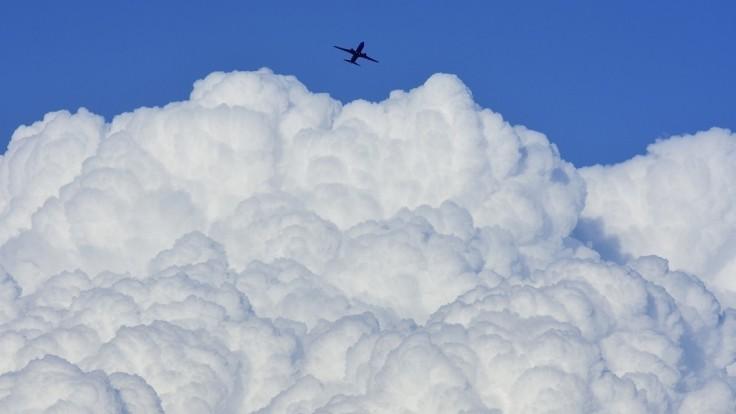 S Českom si vzájomne ochránime vzdušný priestor, ministri podpísali dohodu