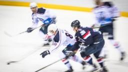 Slovan sa so sezónou rozlúčil triumfom nad Medveščakom