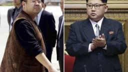 Otrávili ho jedom? Zatkli druhú podozrivú z vraždy Kim Čong-nama
