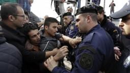 Únia proti teroristom pritvrdí, trestná bude aj ich verejná obhajoba