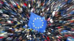 Kľúčové európske vlády chcú zabrániť investíciám z tretích krajín