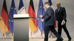 Šéfovia diplomacií ukončili zasadnutie krajín G20, témou bola Sýria