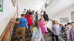 Rezort školstva predstavil svoj plán, obsahuje desiatky úloh