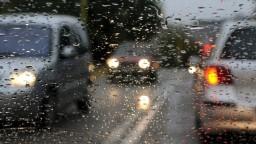 Nebezpečná križovatka pri Poprade naďalej komplikuje dopravu