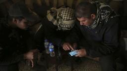 Sídlo ISIL v Mósule je údajne zničené, radikáli informáciu popierajú