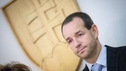Rozhodujúce prieskumy k prešovskému obchvatu avizoval Stromček na marec