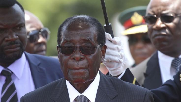 Prijateľnú náhradu za mňa nemajú, tvrdí autokratický prezident