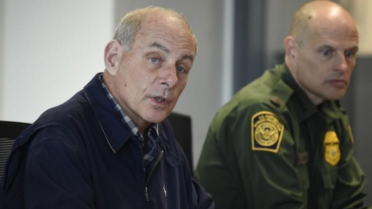 Americká vláda pripravila prísnejšie smernice pre deportáciu nelegálnych migrantov
