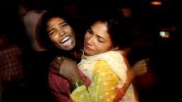 Pakistan zasiahol ďalší samovražedný útok, hlásia obete aj zranených