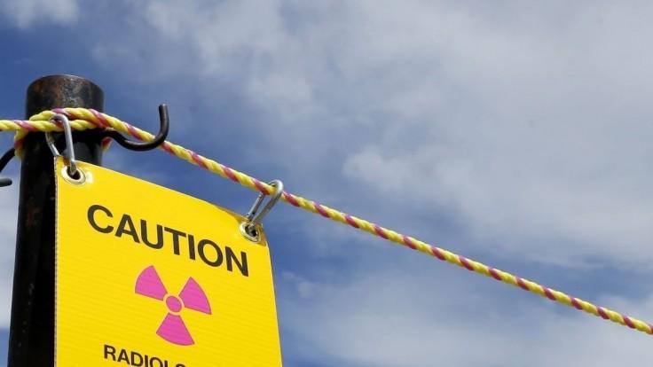 Nad Európou zistili rádioaktívne častice, ich pôvod je neznámy