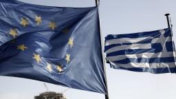 Grécko robí pokroky, prekonalo očakávania ekonómov