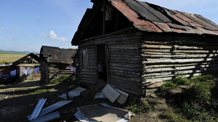 Rómske hliadky sa osvedčili, rezort sa ich rozhodol obnoviť