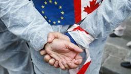 Vláda dohodu s Kanadou víta, poľnohospodári sú skeptickí